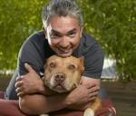 Der Hundeflüsterer Cesar Millan